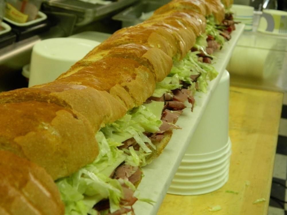 catering-sub2