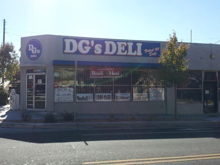 dgs-deli-storefront